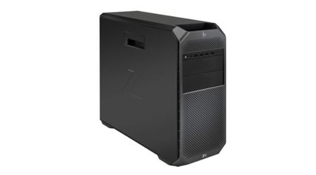 Picture for category Z4 G4 Workstation