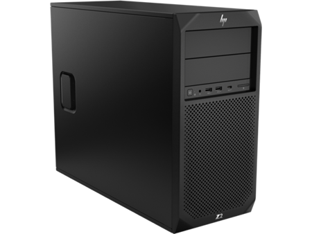 Picture for category Z2 G4 Workstation