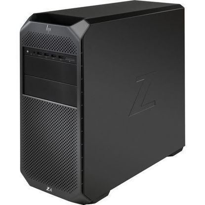 Picture of HP Z4 G4 Workstation i9-10920X